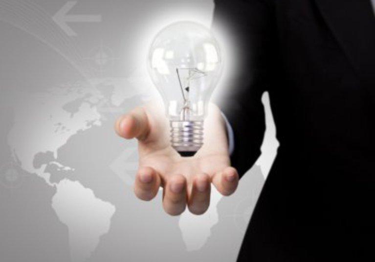 Les enjeux de la création ou reprise d'entreprise
