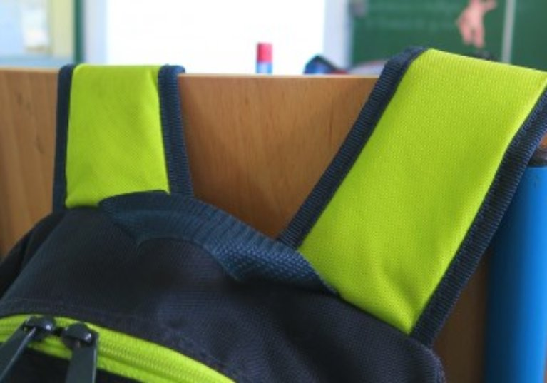 Bons d'achat de rentrée scolaire: quel régime social?