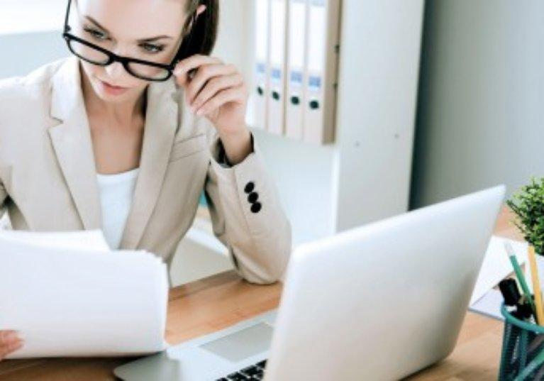Une fiche de paie simplifiée pour une meilleure information des salariés