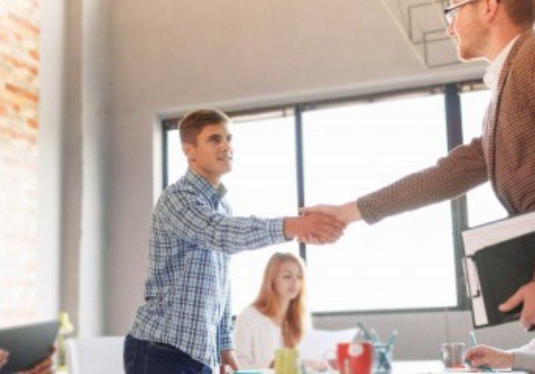 Le secteur associatif compte plus de 1,8million de salariés