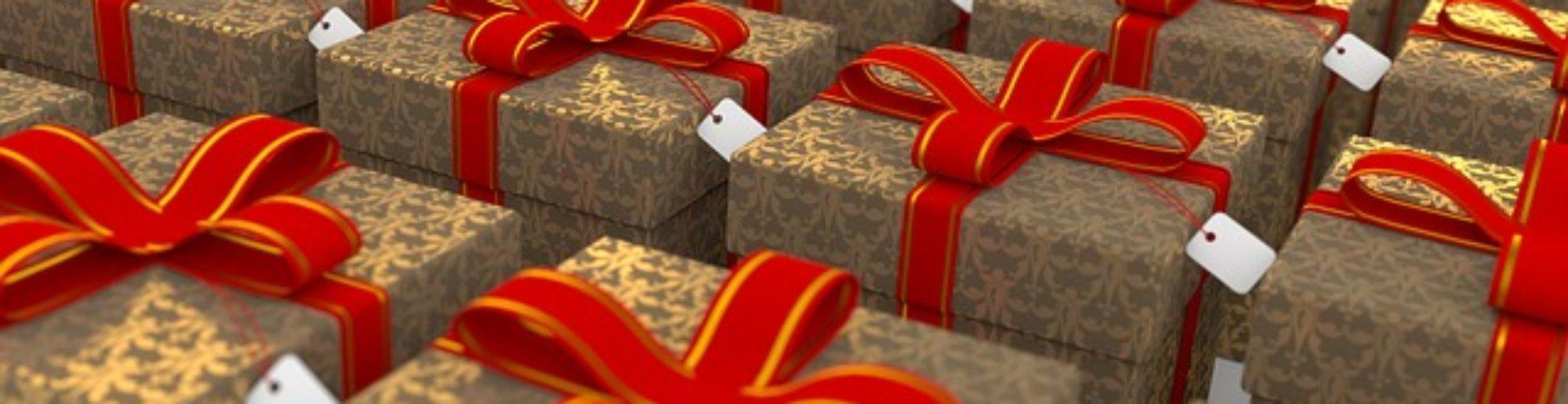 Cadeaux d'affaires et cadeaux aux salariés : quel régime fiscal ?