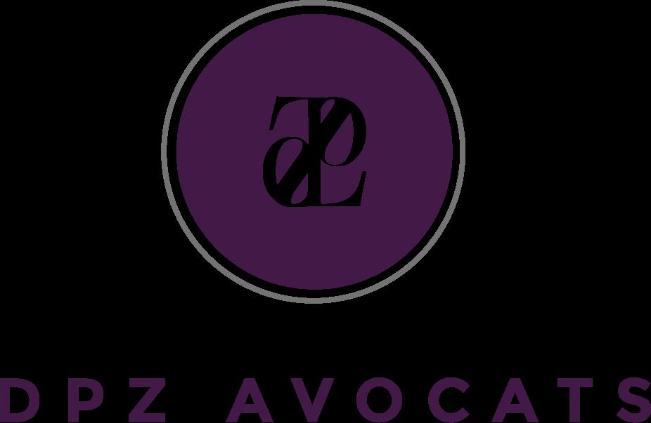 DPZ Avocats