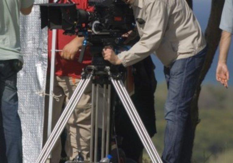 Devenez producteur de cinéma et profitez d'une réduction d'impôt !