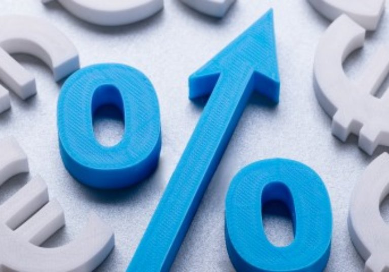 Retraite complémentaire des salariés: les cotisations augmentent en2019