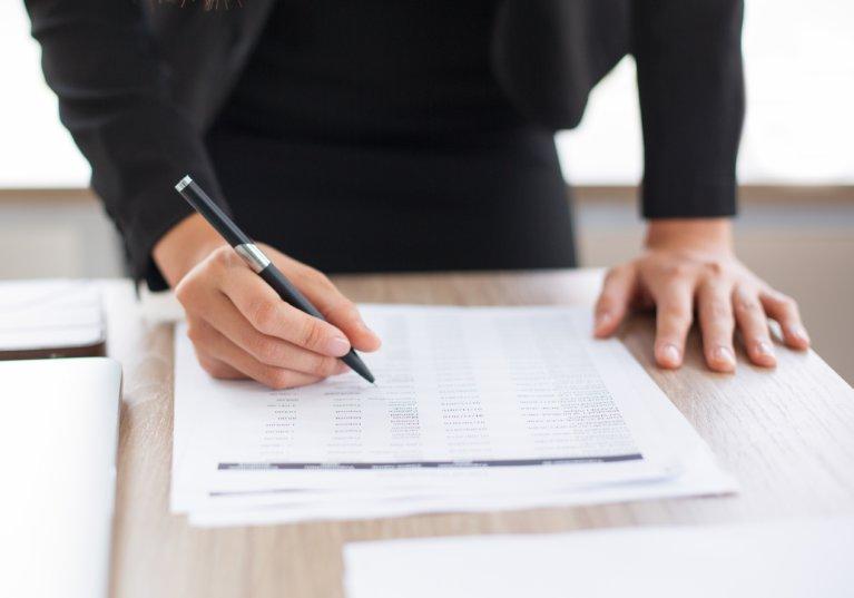 La comptabilité de votre entreprise