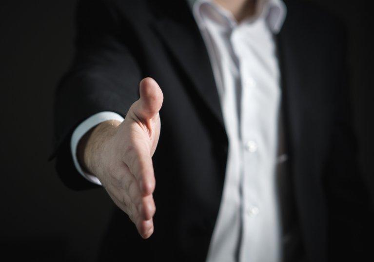 Le recrutement dans les domaines de la gestion