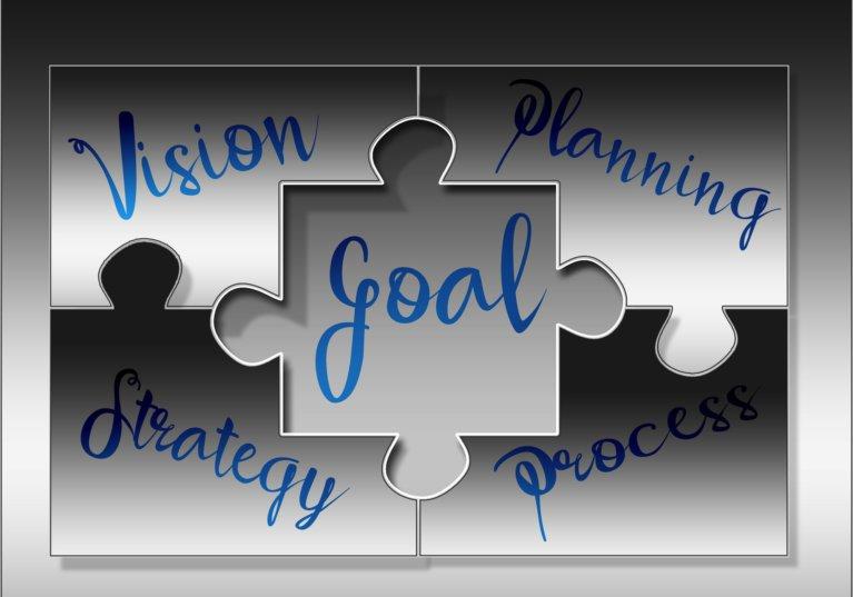 Les choix stratégiques de l'entrepreneur