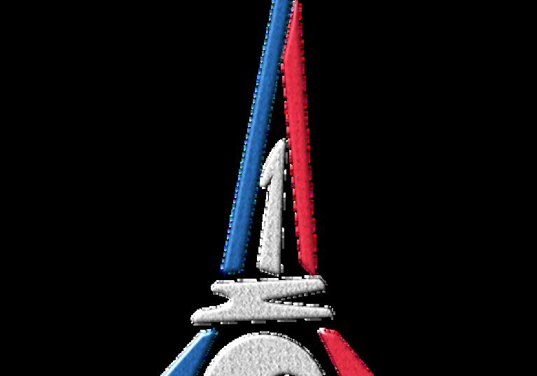 Implanter son activité en France : les principales formes d'exploitation
