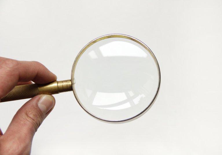 Entrepreneurs, bénéficiez d'un regard indépendant sur votre activité