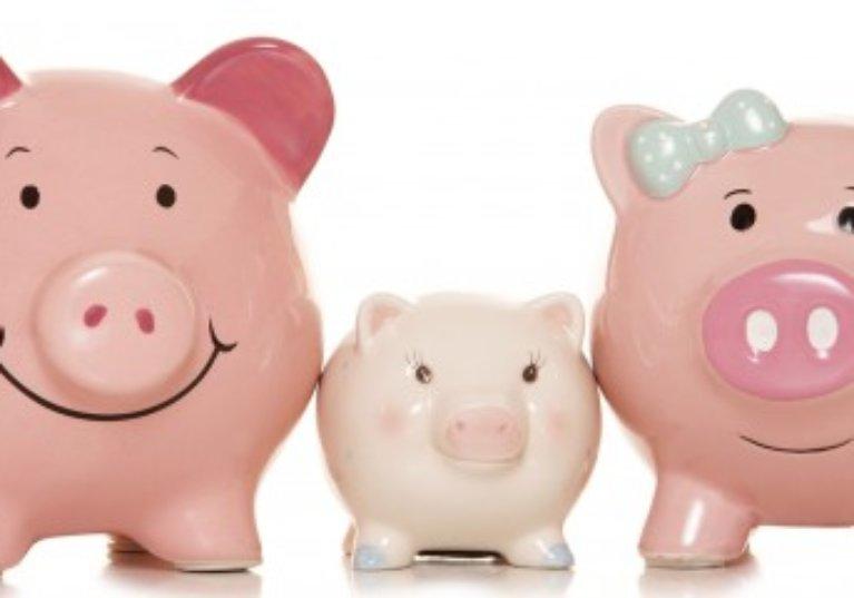 prélèvement à la source : quid de la réduction d'impôt concernant les dons ?