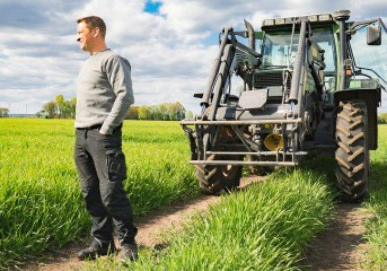 Droit de préemption du fermier: gare au respect des conditions requises!