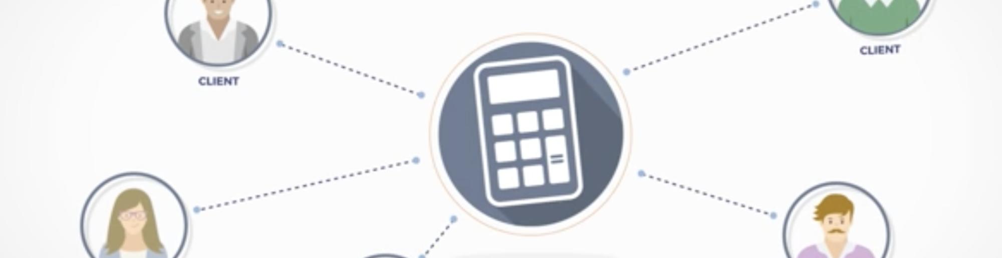 Plateforme digitale et services en ligne : fluidifiez vos échanges, sécurisez vos données …