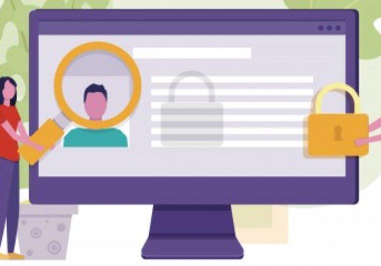 Associations: avez-vous protégé les données personnelles de vos membres?