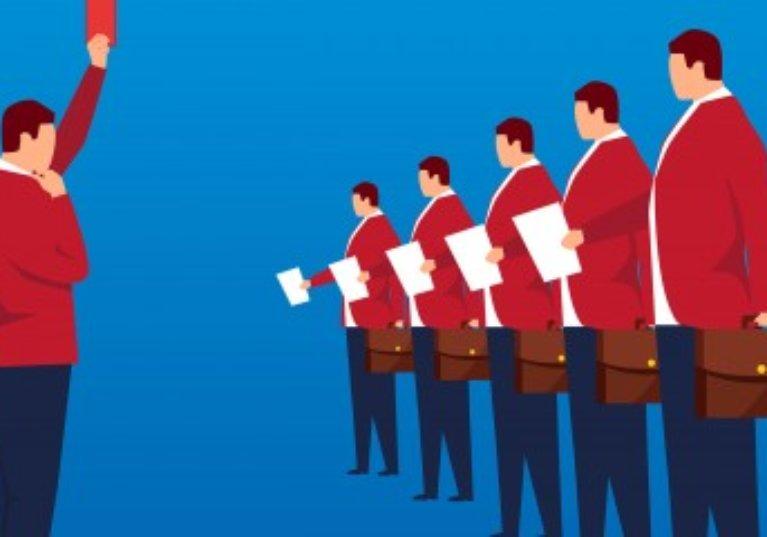 Associations: quelle amende en cas de délivrance defaux reçus fiscaux?