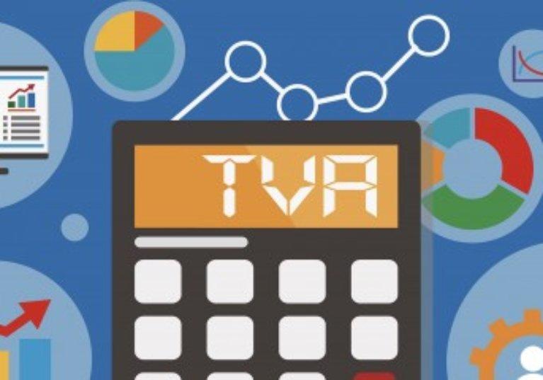 TVA: quel droit à déduction pour une holding?
