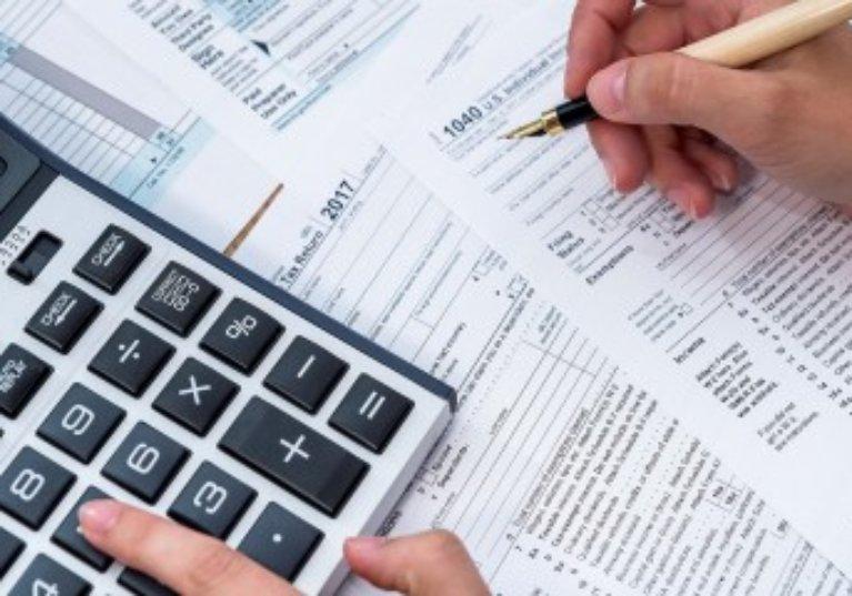 Le montant2019 de la franchise des impôts commerciaux