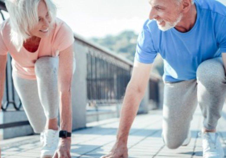 L'âge moyen de départ à la retraite atteint 62,7ans
