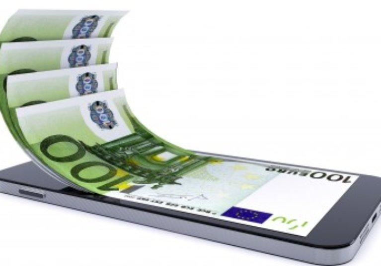 Associations: comment recueillir des dons par SMS?