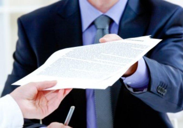 Délégation du pouvoir de licencier dans une association