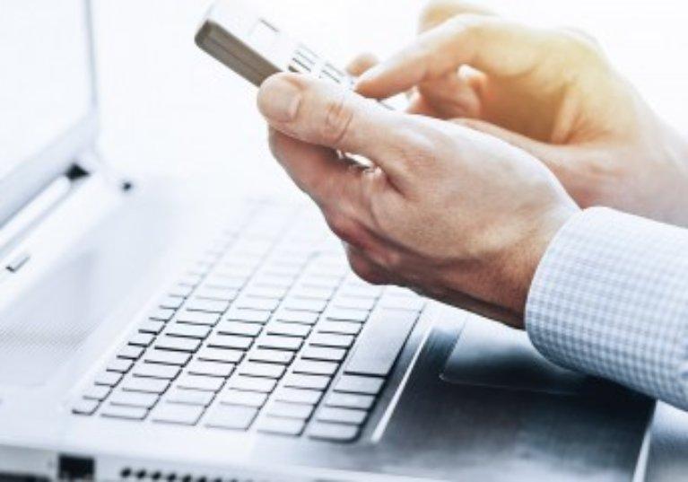 Acomptes trimestriels au titre de l'impôt à la source