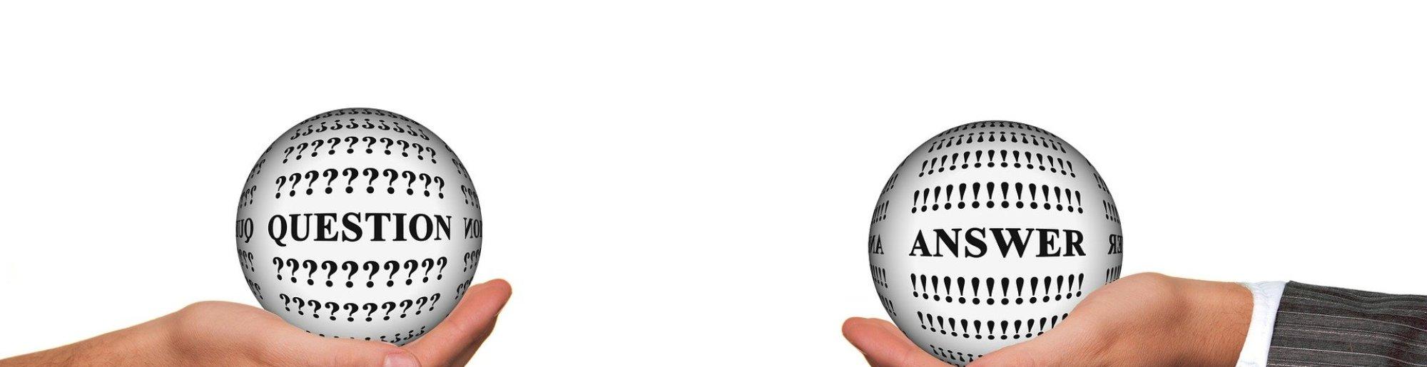 L'activité de votre entreprise est impactée par le Coronavirus ? une synthèse des aides et contacts utiles