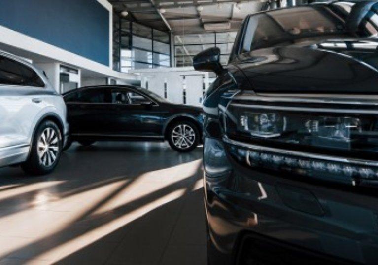 La fiscalité des véhicules à l'heure européenne