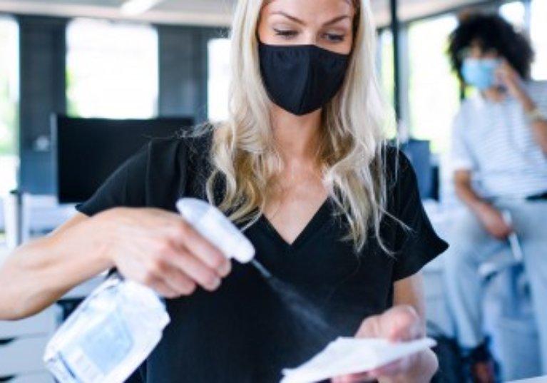 Dans quelles conditions vos salariés doivent-ils travailler?
