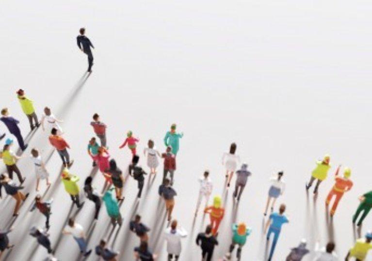 Qu'est-ce qu'un cadre dirigeant d'une association?