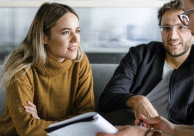 Une nouvelle aide accordée aux employeurs qui embauchent des jeunes