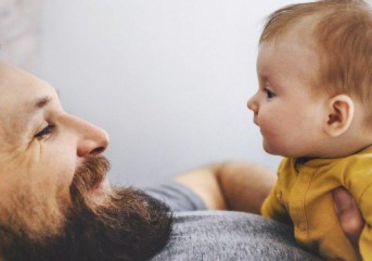 Vers un congé de paternité de28jours
