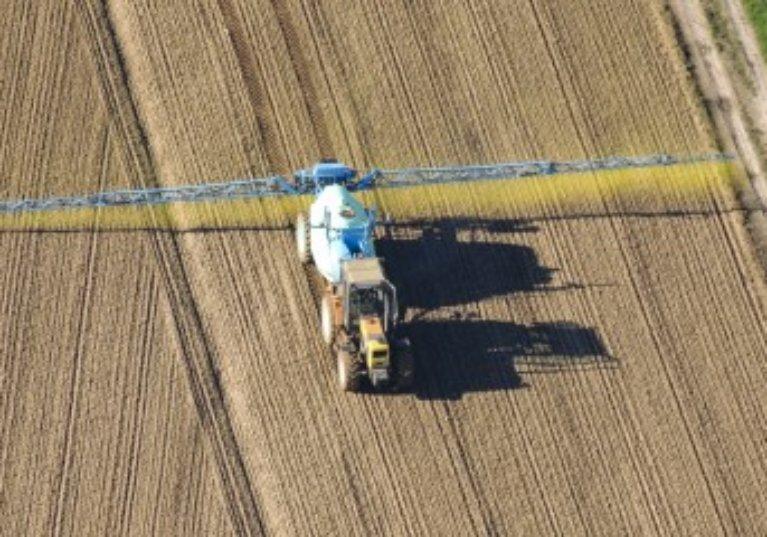 Plan de relance: les mesures prévues pour l'agriculture