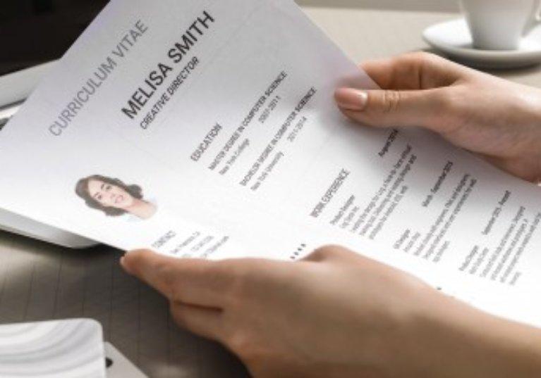 Des aides à l'embauche prolongées