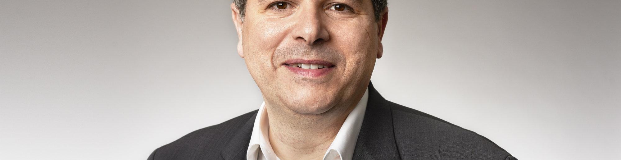 Revue de Presse : Anis Nassif engagé dans le programme national «perspectives IA»